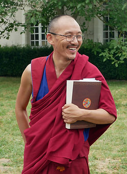 Khenpo-livre.jpg