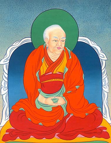 Yongdzin Tsültrim Gyaltsen.jpg