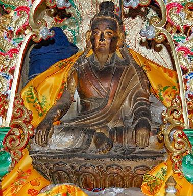 Sharrdza Tashi Gyaltsen.JPG