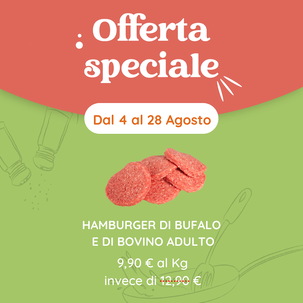 4_28 SPECIALE agosto2021.png