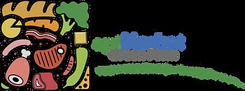 logo_agri_market.png