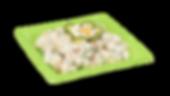 insalata russa.png
