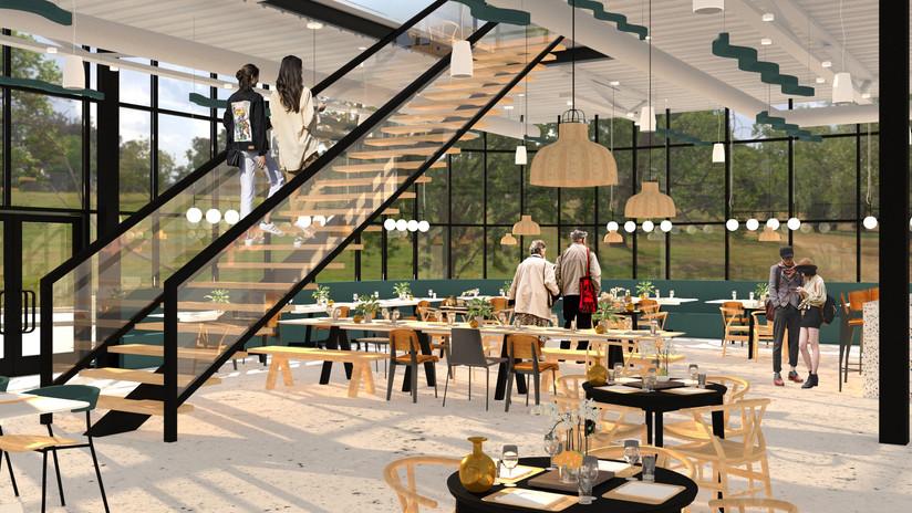 restaurant_main_rendering_people.jpg