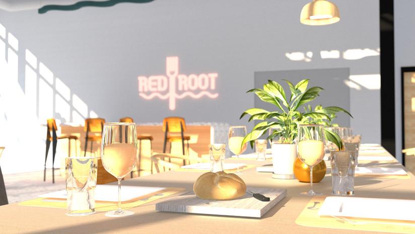 restaurant_table_detail.jpg