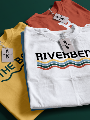 Riverbend T-Shirts