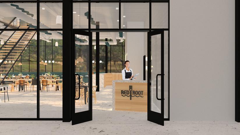 restaurant_entry.jpg