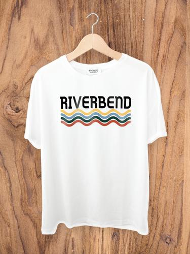 Riverbend T-Shirt