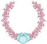 schuler coral.png