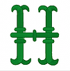 bamboo fishtail_Dunbar.png