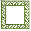 chinoiserie frame.png