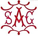 pagoda font.png