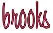 Brooks_ellie.png