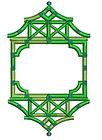 bamboo pagoda frame.png