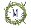 bamboo wreath.png