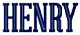 Reynolds Font.png