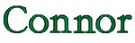 Gibson Font.png