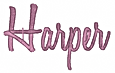 Sweet Font.png