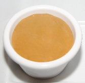Caramel Sauce 1 Ltr