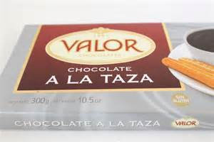 Hot Chocolate Valor Pack
