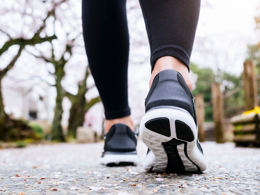 The Curative Effects of Regular Exercise