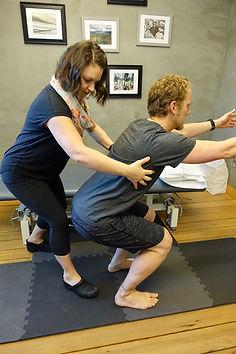 TOS squat.jpg