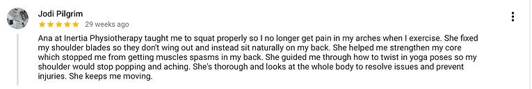 jodi's review.png
