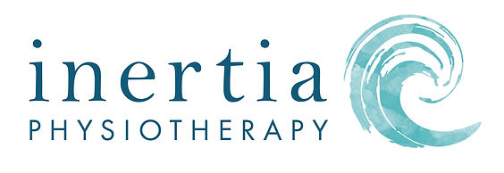 Inertia Physiotherapy