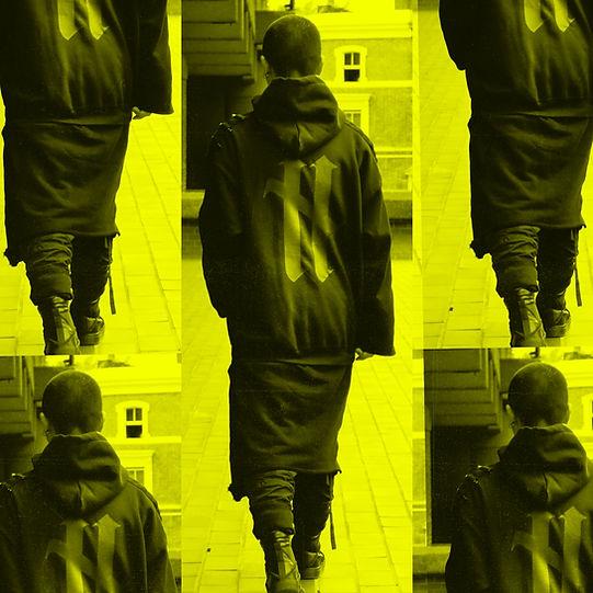 Clothes first.jpg