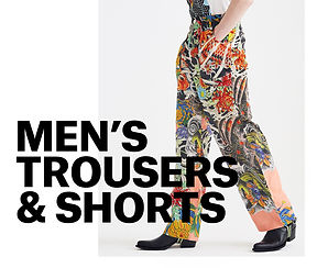 M trousers.jpg