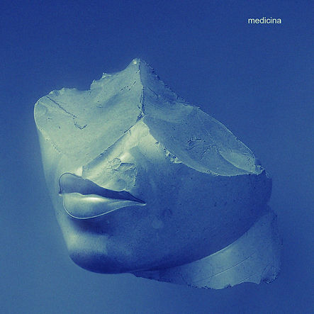 medicina vol1-2 blue.jpg