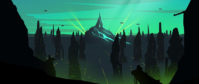 New City.png