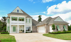 1_Outside Front