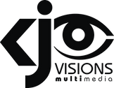 KJ Visons_Logo1.png