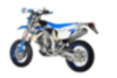 SMR450Fi_4t_PostSx.jpg