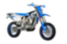 SMR450Fi_4T_AntDx.jpg