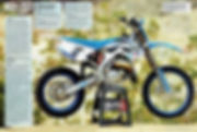MXA-Race-Test-TM85-pg2.jpg