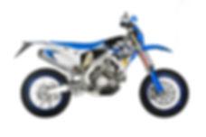 SMR450Fi_4T_LatDx.jpg