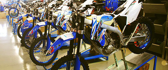 TM-Racing-Factory-Tour-Assembly.jpg