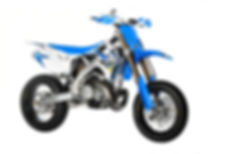 SMX300_2T_AntDx.jpg