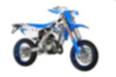 SMR125_2T_AntDx.jpg