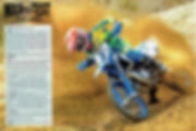 MXA-Race-Test-TM85-pg1.jpg