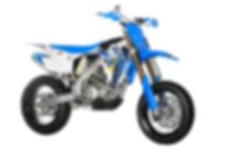 SMX_450_4T_AntDx.jpg