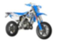 SMM125_2T_AntDx.jpg