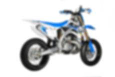 SMX300_2T_PostDx.jpg
