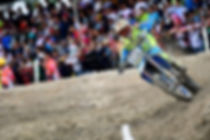 MXGP_Indonesia-56480_res-600x400.jpg