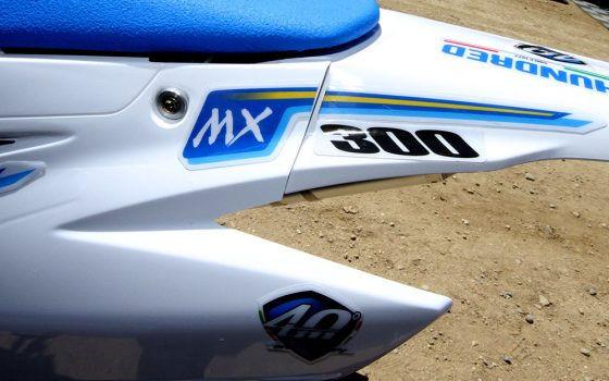 racer assistance program image.jpg