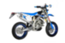 SMR450Fi_4T_PostDx.jpg