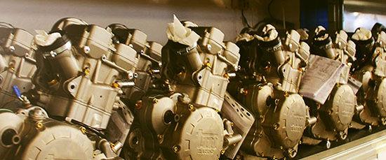 TM-Racing-Factory-Tour-Engines.jpg