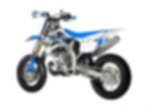 SMX300_2T_PostSx.jpg