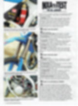 MXA-Race-Test-TM85-pg3.jpg